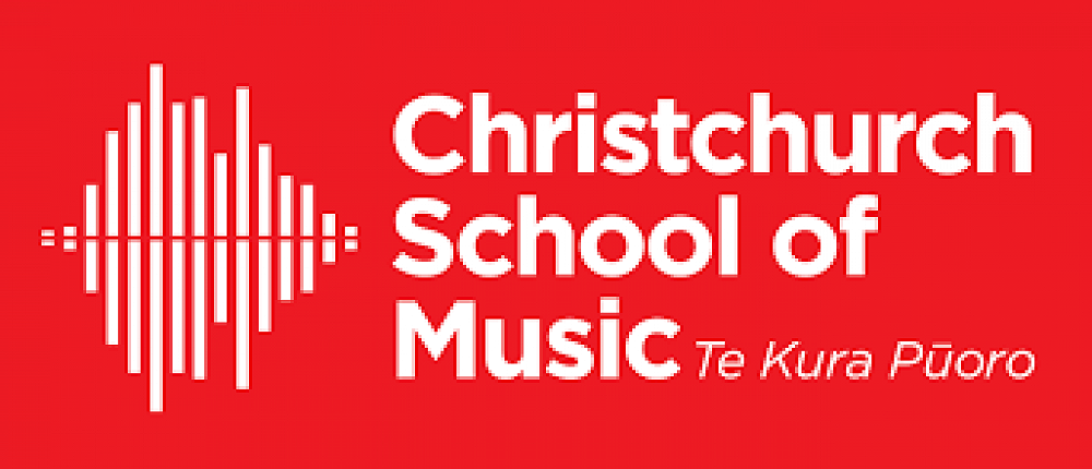 Christchurch Girls' Choir Auditions 2019
