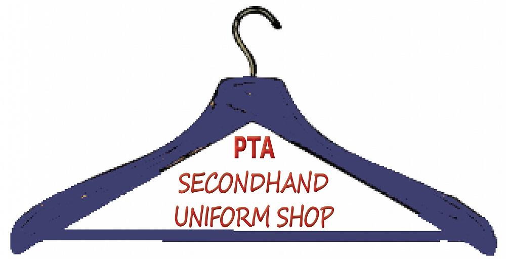 PTA Secondhand Uniform Shop 2019